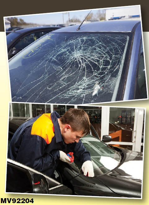 fix my windshield mobile windshield replacement chip repair auto glass chip repair auto insurance coverage