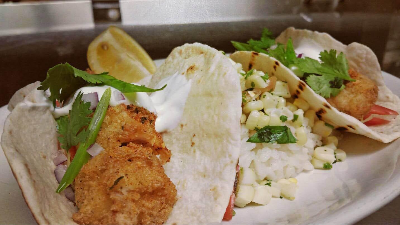 Seafood, Appetizers, Soups, Salads, Sandwiches, Subs & Wraps, Steak, Fish, Chicken, Crab, Shrimp, Desserts, Kids Menu, Breakfast, Waterfront Dining; solomons, md