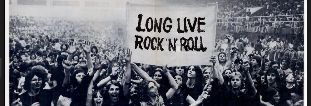 Rock n' Roll Car Wash in Hermosa Beach, CA banner