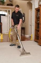Stanley Steemer carpet cleaning near Council Bluffs