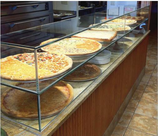 roma pizza warrington, pizza in warrington, roma pizza coupon, valpak pizza coupon, italian, pizza