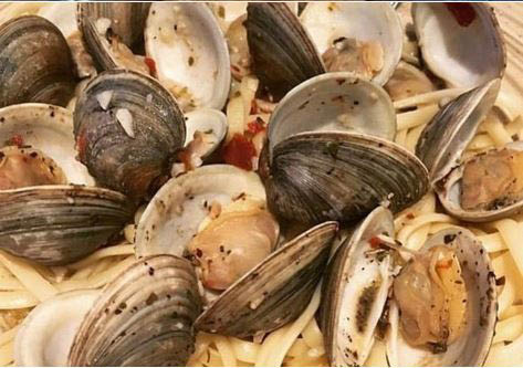 best pasta near me, best pizza near me, best clams near me, best catering near me,