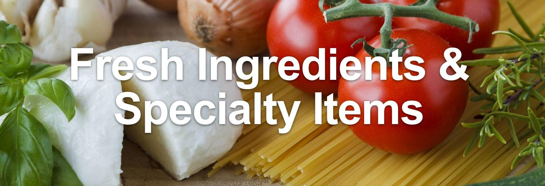 meats, cheese, pasta, near me, Italian ingredients, itialian food near me, food near me