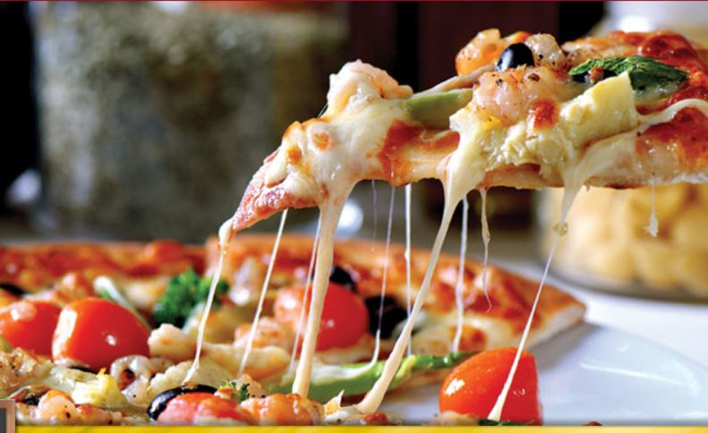Pizza in Freehold, Howell,Manalapan,catering,pizza,Italian specialties,
