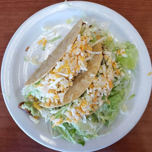 taco coupons near me Mexican food coupons near me Mexican food Mission Viejo Tacos mission viejo Best tacos in OC
