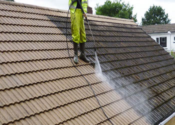 pressure, power washing, commercial, residental, stucco, decks, roofs, house; serving edinburg area