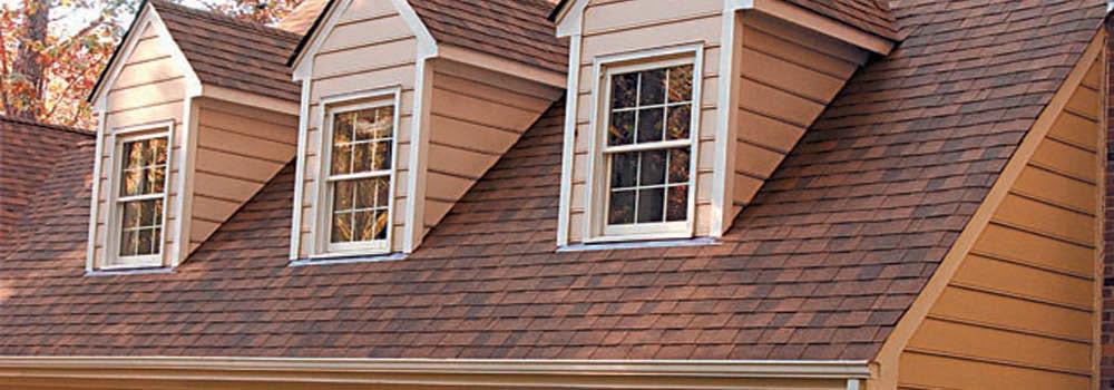 replacing roof shingles Builders & Remodelers, Inc. twin cities minnesota