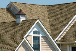 carefree home pros, roofing, bathrooms, windows, gutters, home improvement