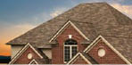 Roof repair, roof remodeling, roof building, shingle roofs, slate roofs, rubber roofs, gutter cleaning, roof accessories, siding, shingles, roof leak repair, emergency service