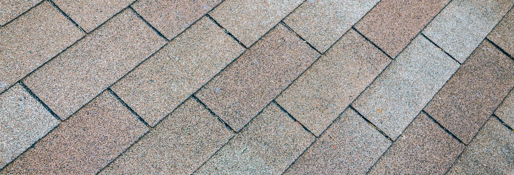 Tear Off and Repairs, no job too big or small at ASG Roofing & Remodeling