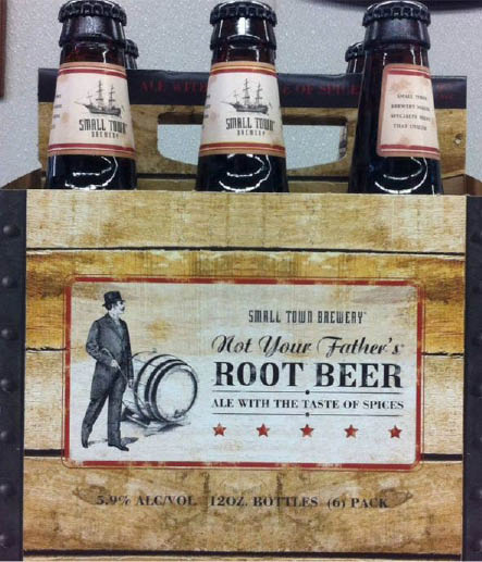 craft brew,twisted tea,cigars,kegs,cases of beer,6 packs of beer, root beer