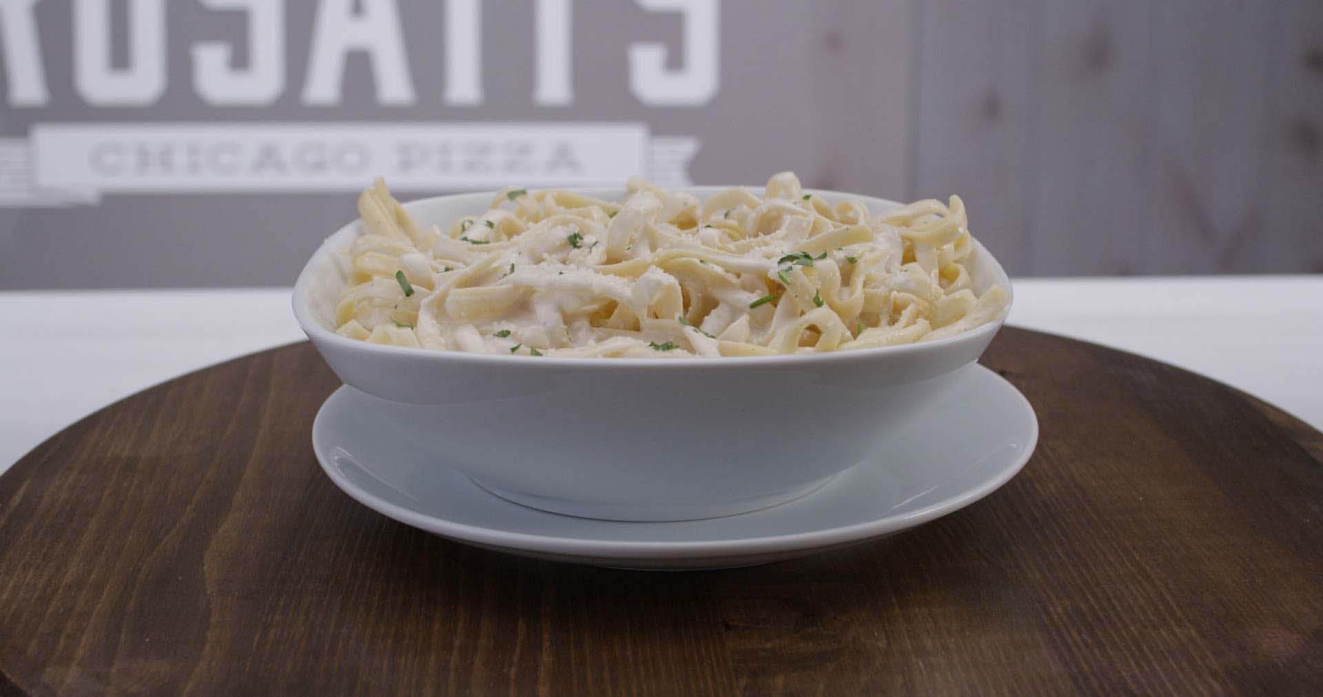rosatis milwaukee bayview WI pasta