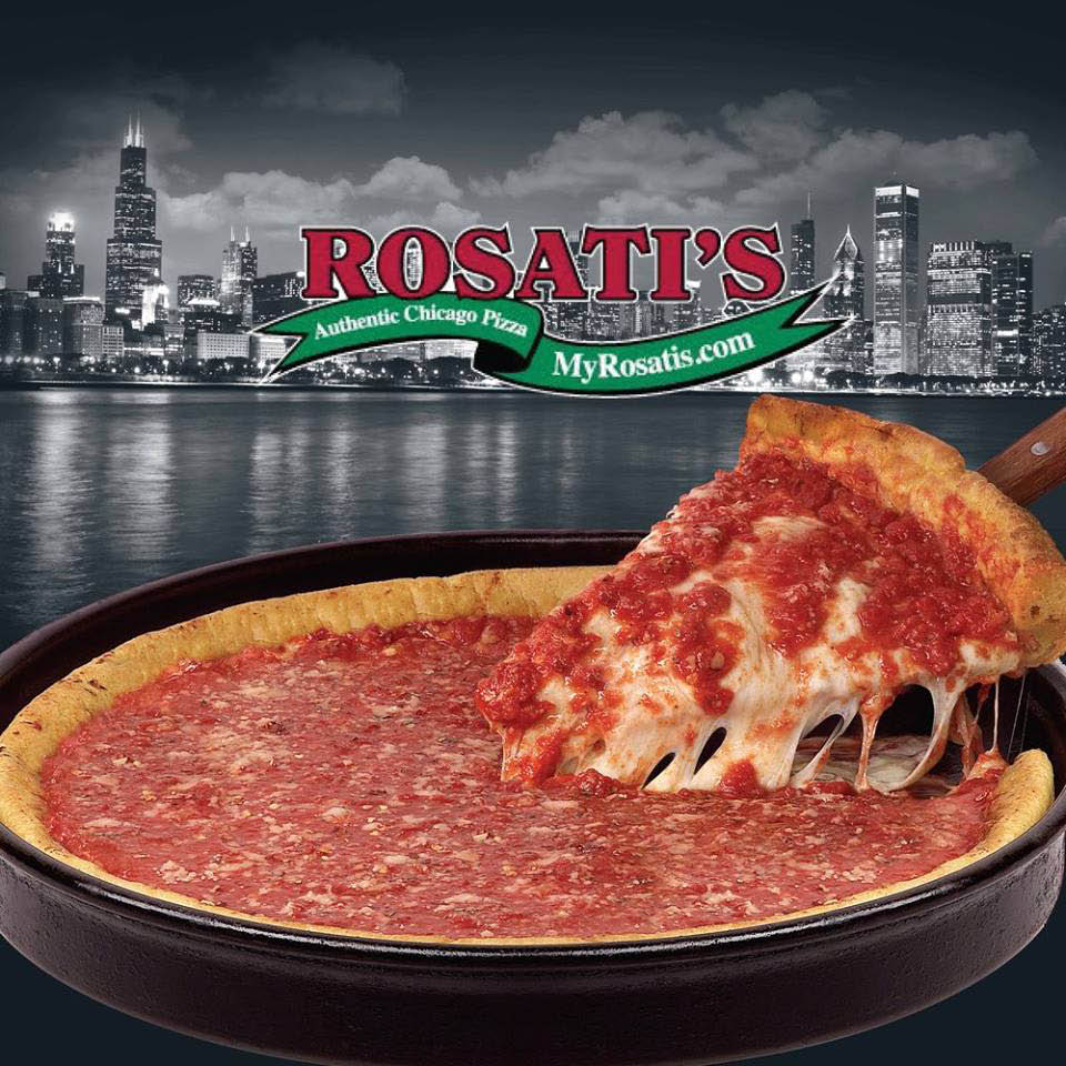 the best deep dish chicago pizza in phoenix arizona