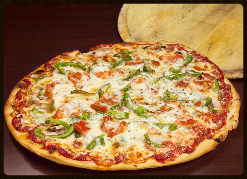 Save on incredible pizza and Italian eats