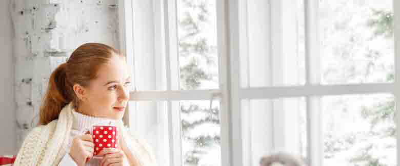 Rosenthal Heating Air Conditioning southeast WI
