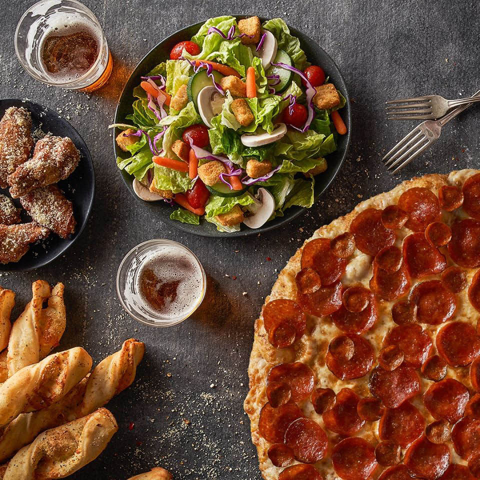 pizza coupons near me pizza delivery near me