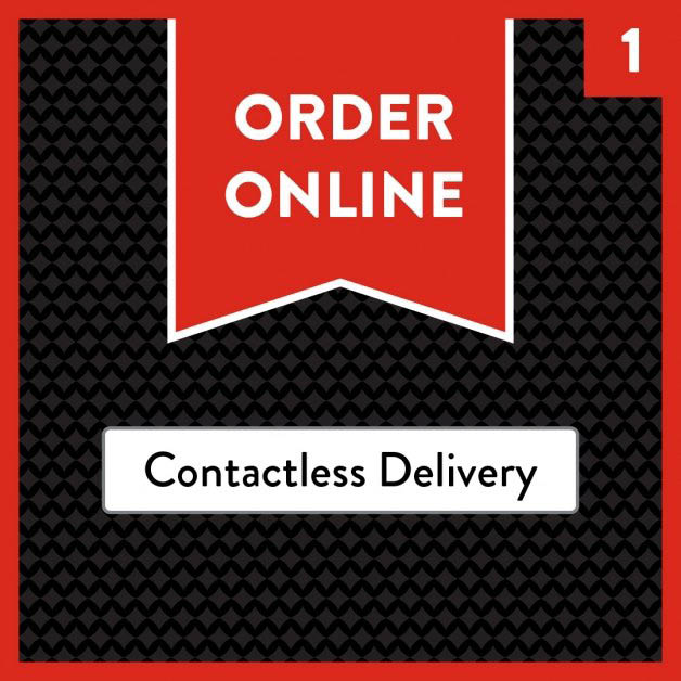 pizza delivery coupons near me contactless pizza delivery near me
