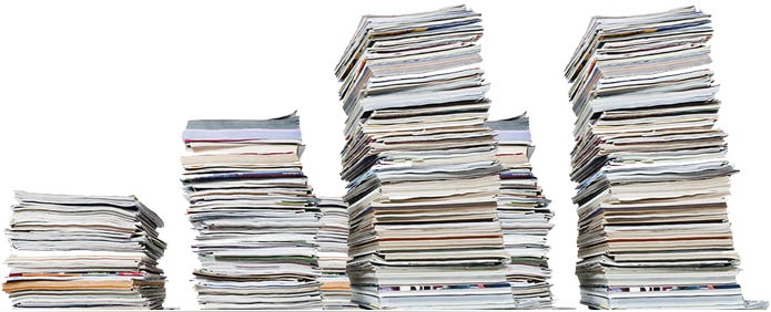Commercial and Residential Shredding in Duluth, GA