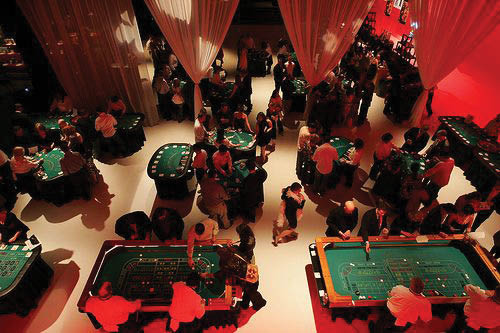 casino party, entertainment, fun, hire, dj, rs entertainment