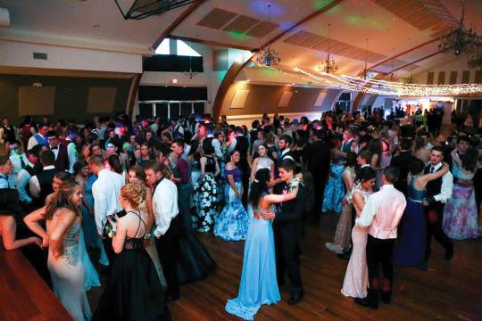 wedding, reception, dj, fun, dancing, music, rsentertainment