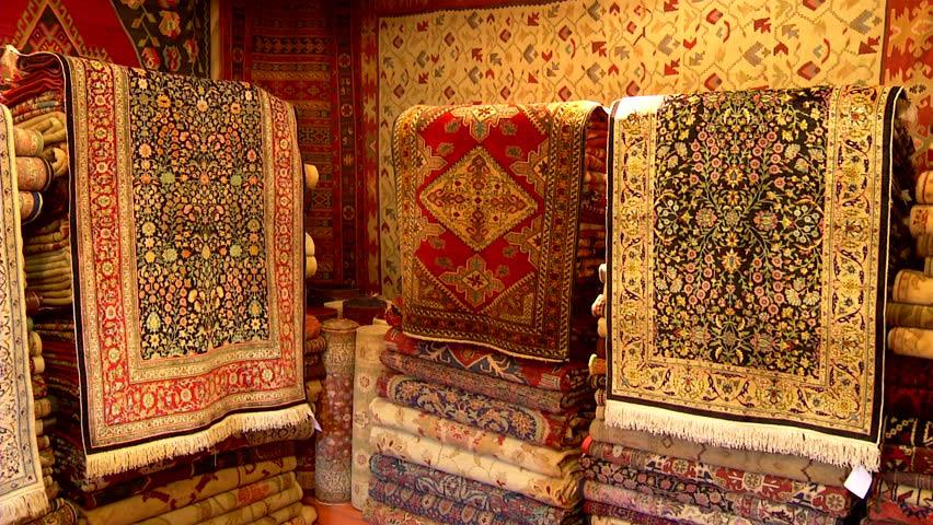 area rugs; Turkish carpet