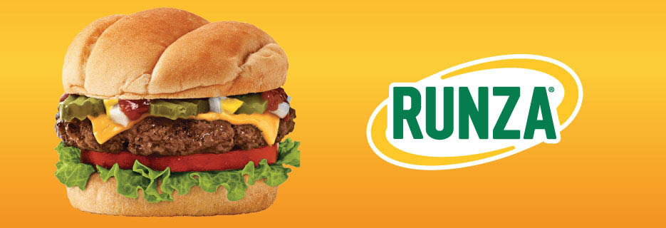 runza coupons, loveland coupons, loveland dinner coupons, runza coupons loveland