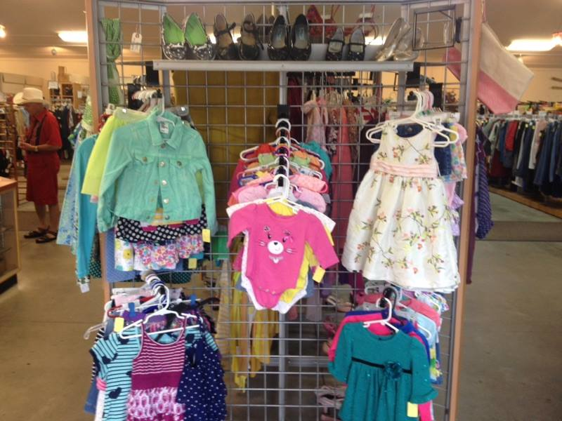 kids clothing children