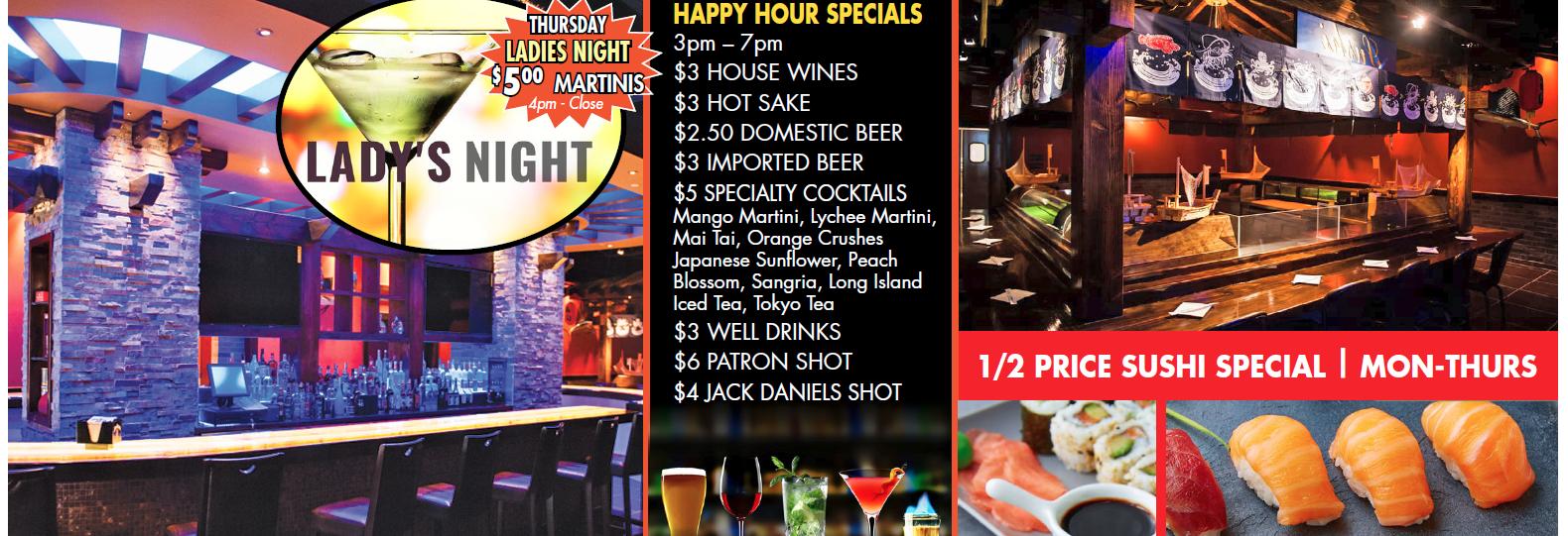 Sake Japanese Buffet, steak house, seafood, bar, hibachi, coupons, discounts, savings