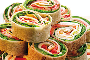 discount,deals,wraps,saladworks wraps,saladworks lunch,dine in,take out,