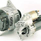 We have been rebuilding alternators & starters since 2004. Here at Salomon's we strive to achieve the best service in automotive industry.