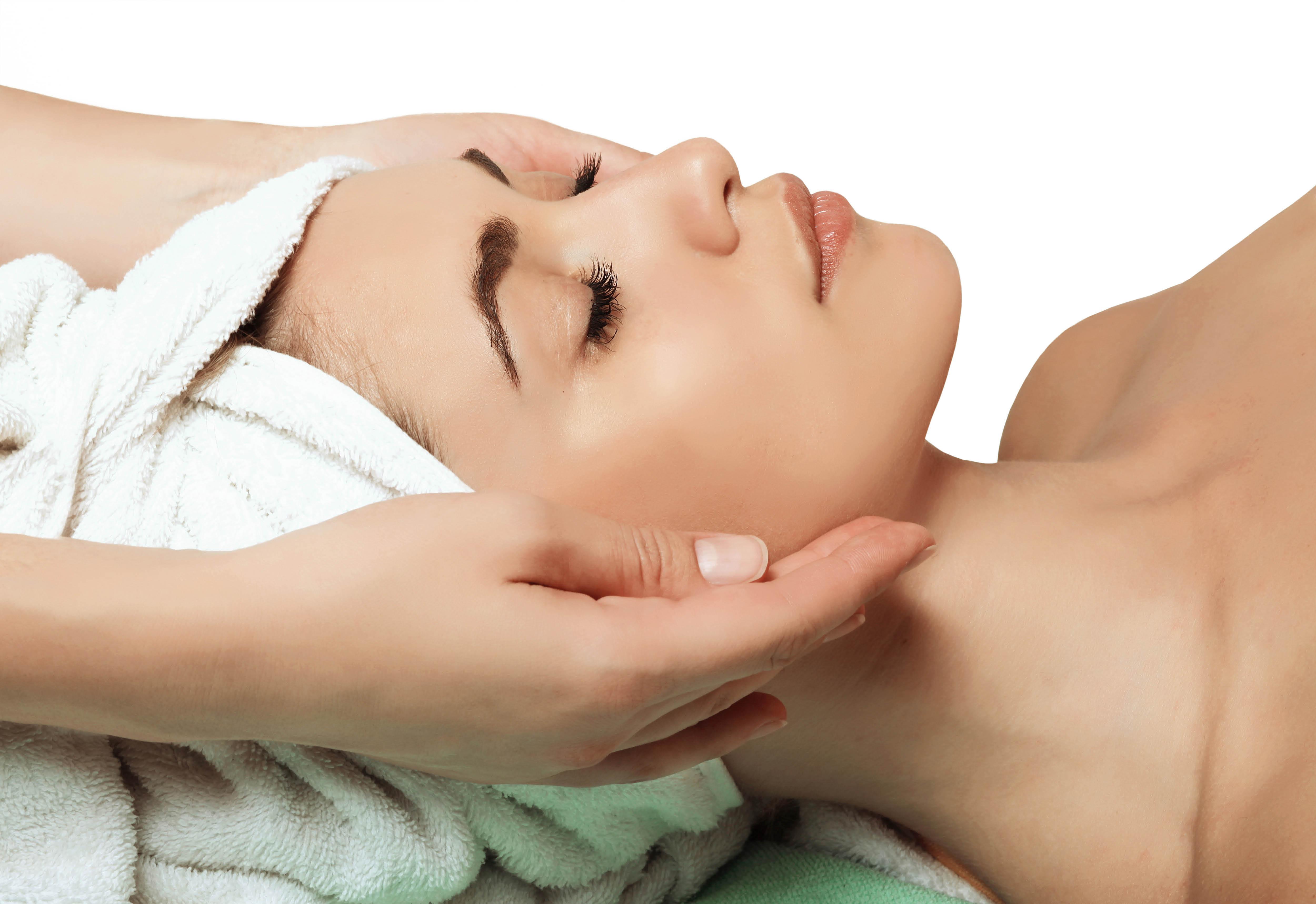 facials women's facial men's facial woman skin care men skin care organic skin care organic skin care products save on organic skin care