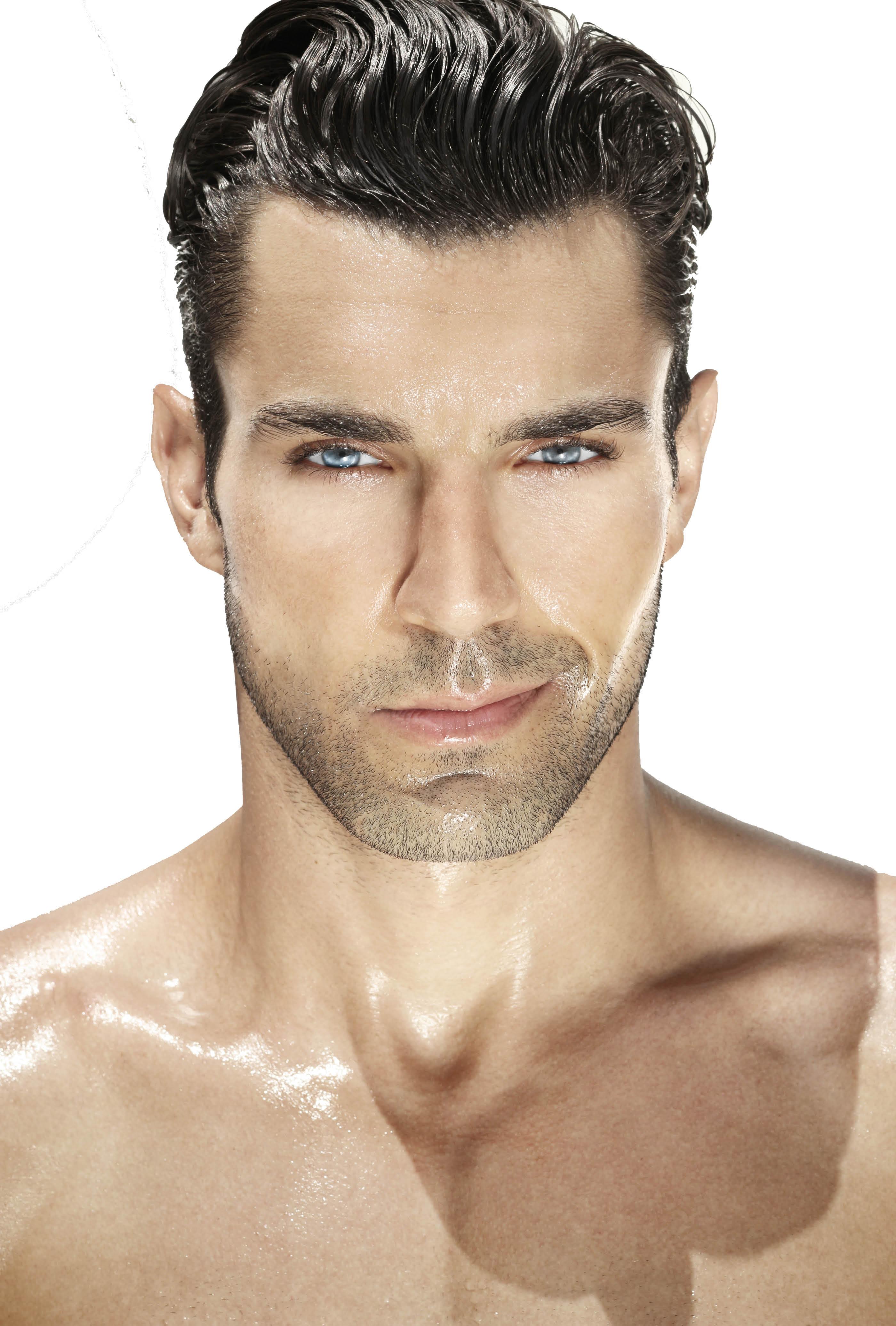 men's haircut men's hair cut mens haircuts men's hair care mens hair care organic men's hair products men's haircut coupons men's hair cut coupon