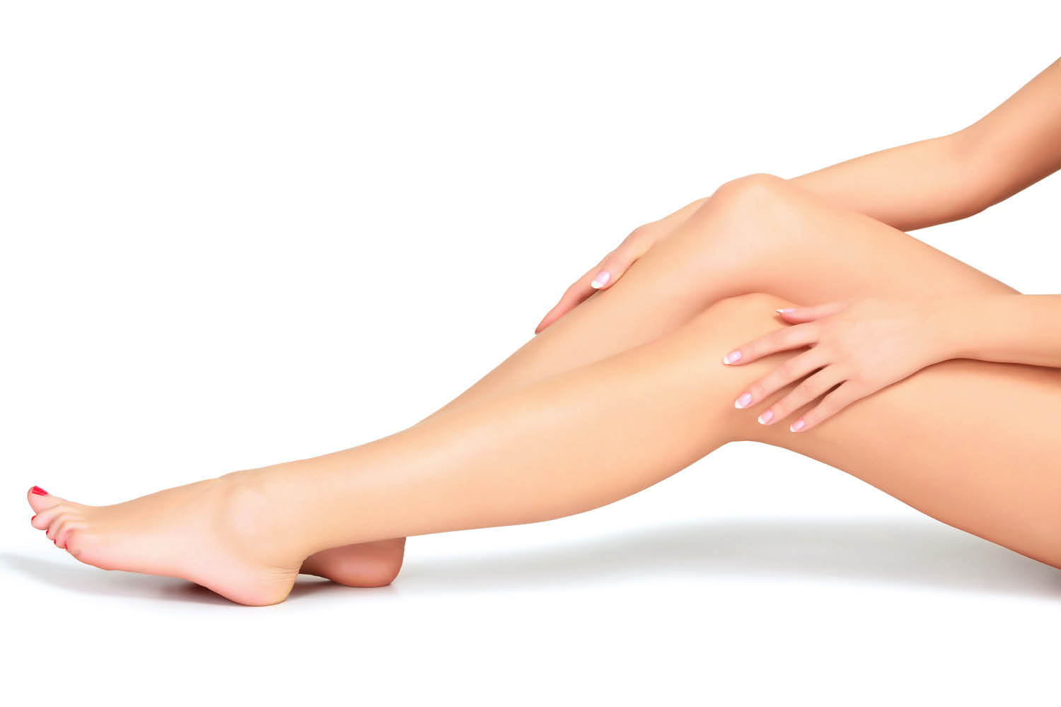 waxing services save on waxing save on leg waxing hair removal coupon save on professional hair removal save on professional waxing services beach ready legs