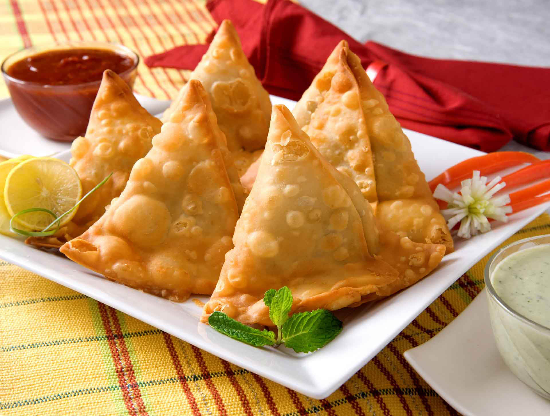 indian cuisine, bakery, catering, party hall, delivery, take out; ashburn, va