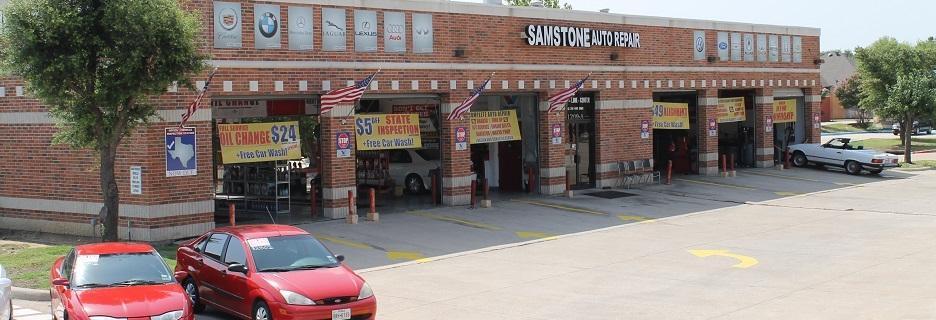 samstone-auto-plano-banner.jpg