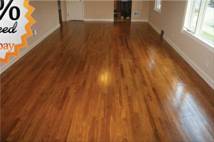 mr.sandless, wood floor refinishing,staten island,ny,new york, coupons,flooring,sanding,safe,quality,certified green,dustless,furniture moving,seal,stain,color,matte,satin,gloss,finish,revive wood floors,fresh,clean,no mess,clean,quick,non-toxic