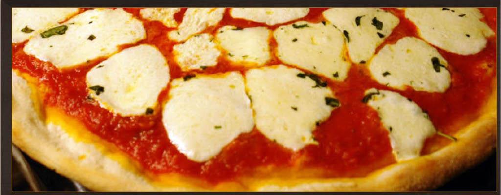 Santino's Italian Restaurant & Pizzeria