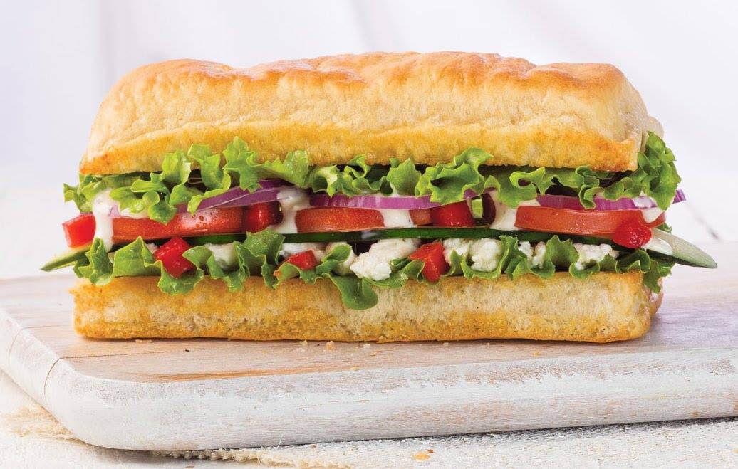 coffee, cafe, deli sandwich, create your own salads, order on line, breakfast, wraps; annapolis, md