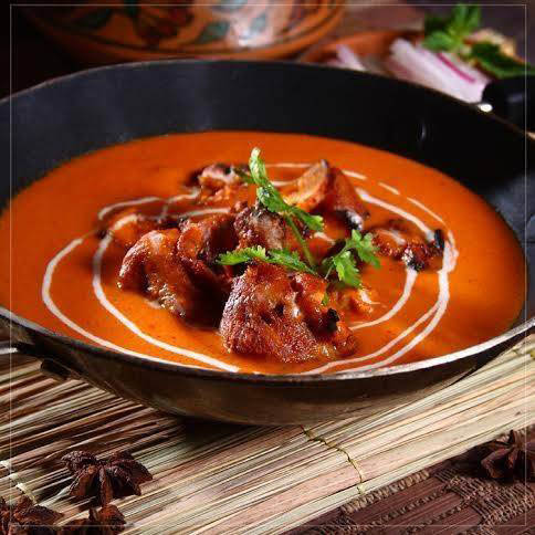 Free Delivery Mahwah New Jersey Indian Food Near Me Mahwah New Jersey blue sapphire NJ saffron indian  Mahwah NJ indian saffron Mahwah New Jersey Saphire Indian Restaurant Mahwah New Jersey 07430