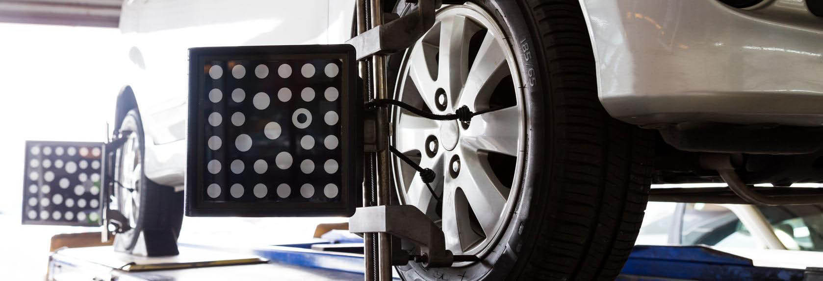 brakes,state inspection,emissions testing,oil change,car repair,truck repair, saunders auto center