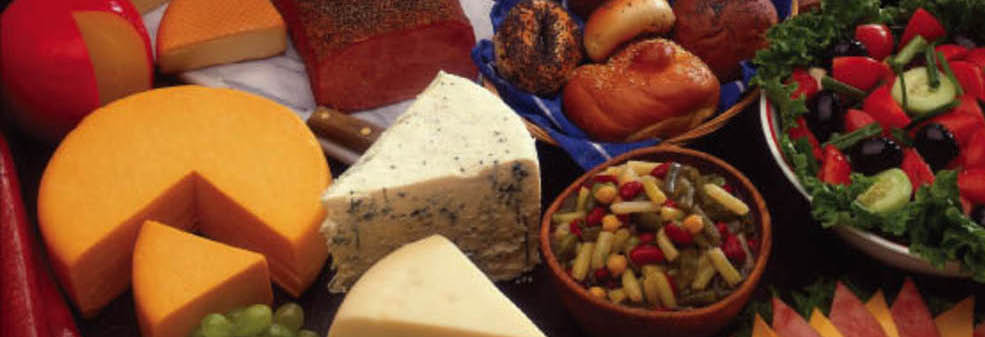 sautters market bakery deli winery meat produce