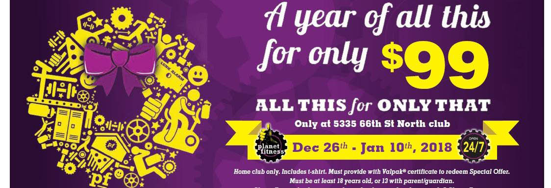 Planet Fitness Near me - save on gym costs get in shape save money at Planet Fitness