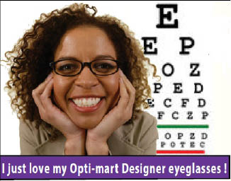 reading glasses reading eyeglasses optimart opti-mart eyeglass store eyeglasses coupon optimart coupons