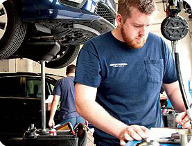Scott Select,Oil Change,Inspection,Emissions,Tires, Great Customer Service,Pre-owned Cars,West Chester, PA