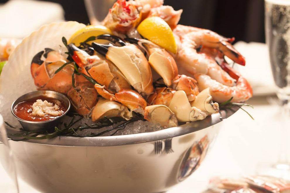 seafood, buffet, chinese, alexandria, va