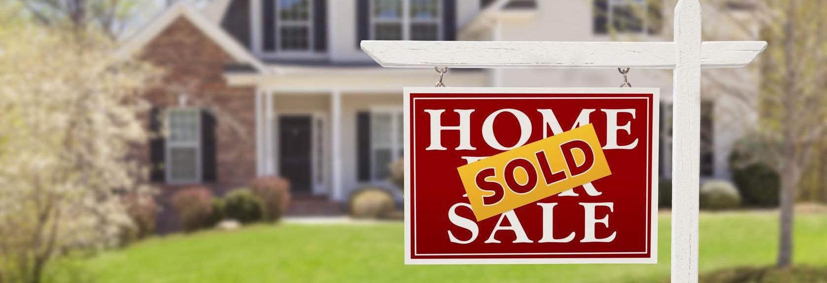 realtor near me new realtor need realtor buy a house sell a house