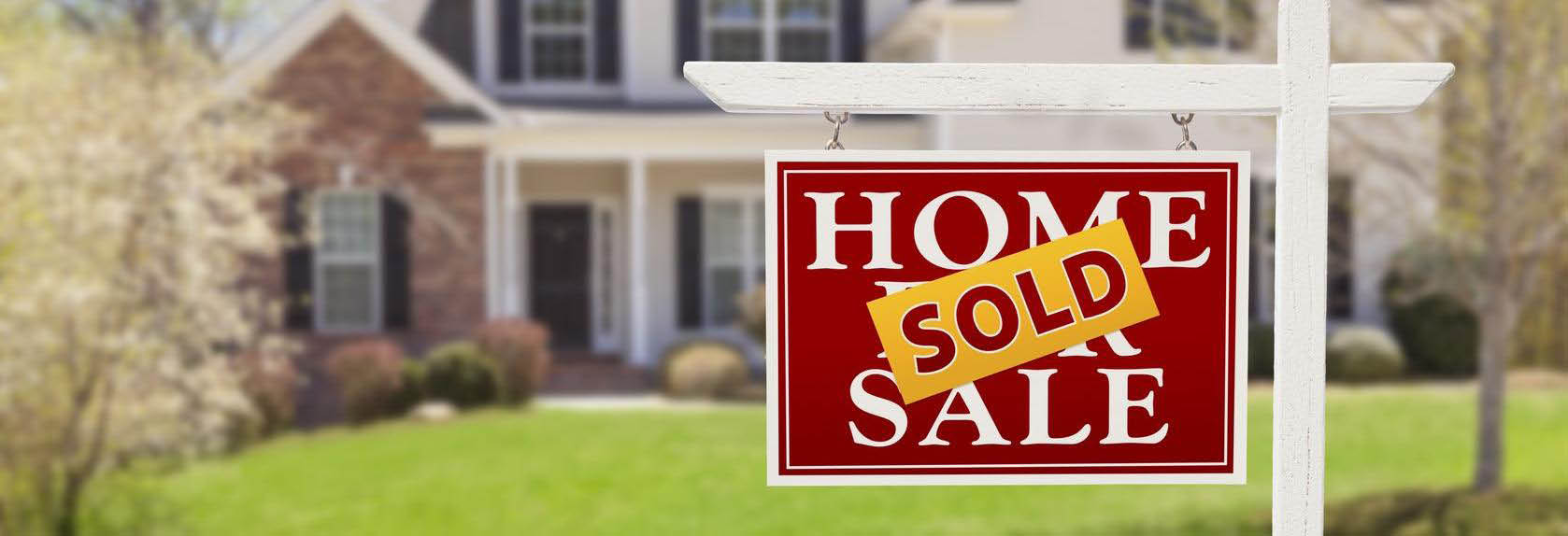 Home listings to buy or sell in the Chicagoland area banner