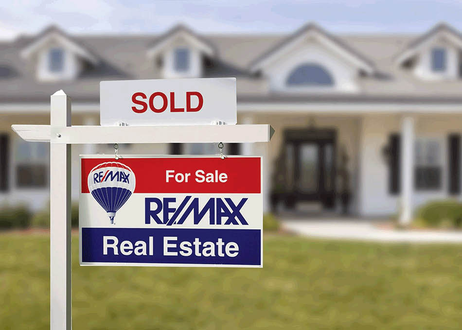 buy and sell with remax legends buford ga
