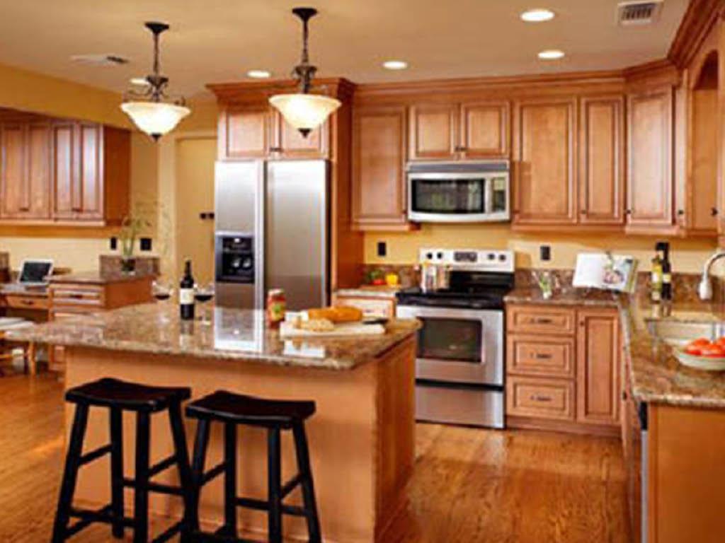 Sembro Designs interior remodel and design service.