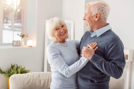 brookwood retirement community assisted living cincinnati ohio